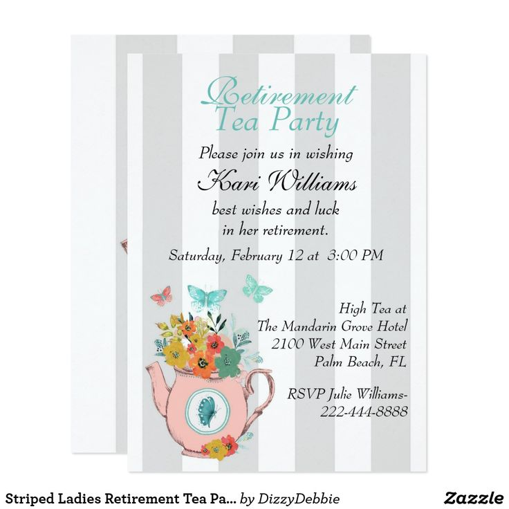 526 best Invitations, Announcements, & Cards images on Pinterest ...