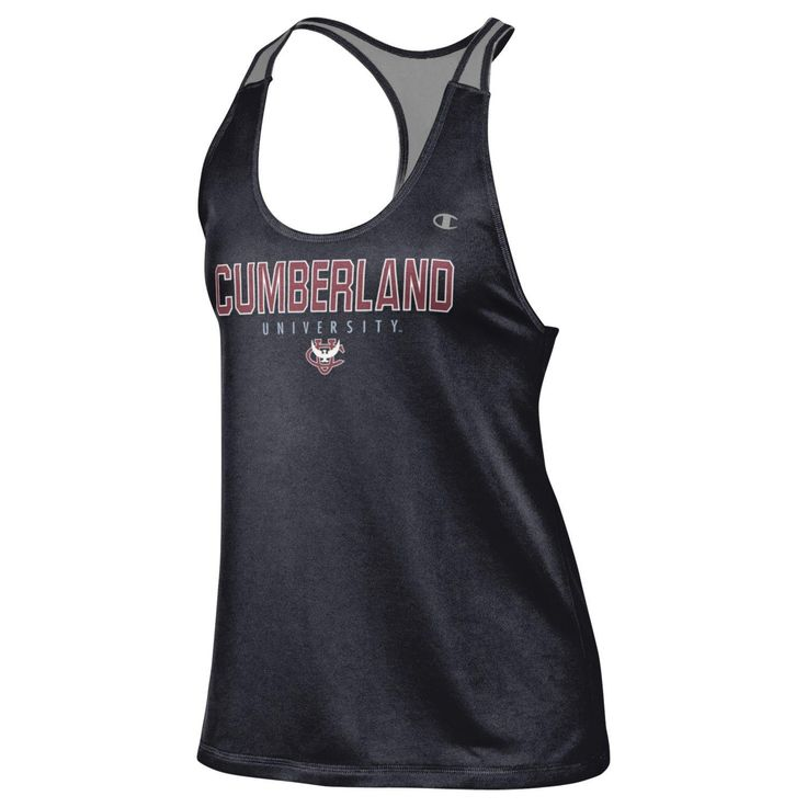 Ladies Work-Out Top- S