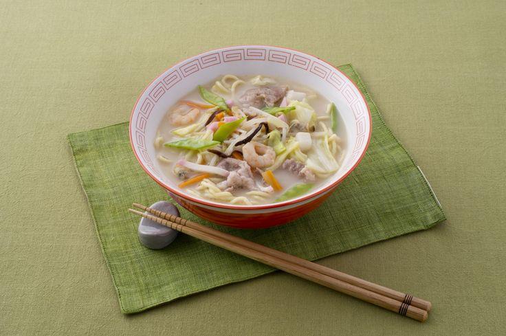低糖質麺中華めん風 豚骨ラーメンスープ http://www.teitoukoubou.com/fs/teitou/c/gr100