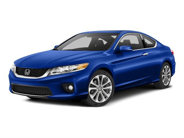 Fayette Honda specializes in new and used Honda cars, trucks, hybrids and SUVs and is located in Uniontown, PA. Search online, research features, get quotes, compare prices, schedule a test drive. Serving Greater Pittsburgh, Waynesburg, Uniontown, Connellsville, Brownsville, Mt. Pleasant, Dunbar, PA; Morgantown & Wheeling, WV.