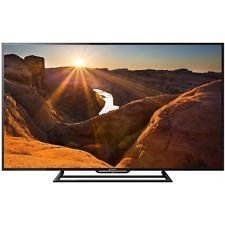 "Sony LED KDL40R510C 40"" Inch Smart HD TV 1080p 60Hz"