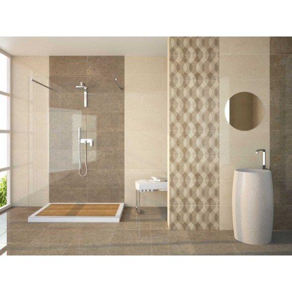 Baños Adaptados Para Ancianos: Rampa Para Sillas De Ruedas, Cuarto De Baño y Remodelación De Baño