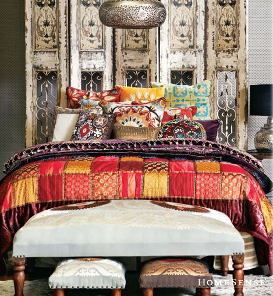 550 Best Furniture For The Tropics Images On Pinterest