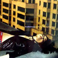"Madonna - Nothing Really Matters"" (Kruder & Dorfmeister Remix)…"