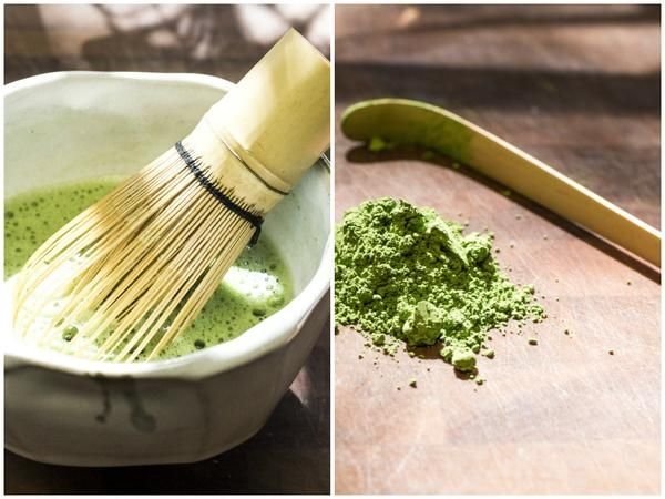 "Where does real matcha come from? Owner of <a href=""https://www.mizubatea.com/pages/about-us"">Mizuba Tea Co.</a>, Lauren Danson, shares the inspiring story of how her passion for sharing tea turned into a blooming business after one fateful trip to Uji, Japan, the birthplace of the Japanese Tea Ceremony. Whether you like yours straight up, in a latte, baked in a dessert or added to a smoothies or cocktail, after reading this, you'll almost be able to taste the rich history in your Mizuba…"