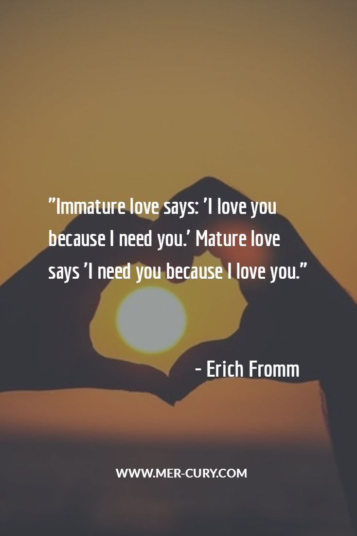 A Love Quote Best 25 Young Love Quotes Ideas On Pinterest  Quotesatticus