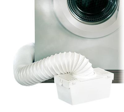 Récupérer l'eau du sèche linge fonctionnant à la condensation. Cela permet de faire quelques économies intéressantes.