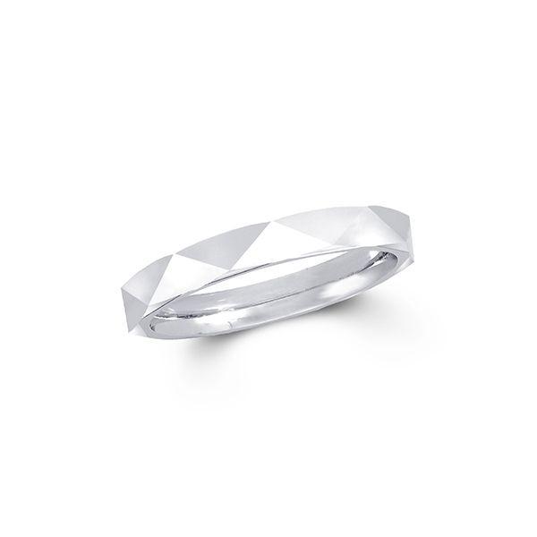 グラフ | 婚約指輪・結婚指輪 | うめだ阪急のブライダル