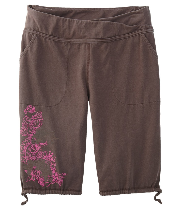rock climbing pants. Read more about rock climbing in our June 29 Go Outdoors section.