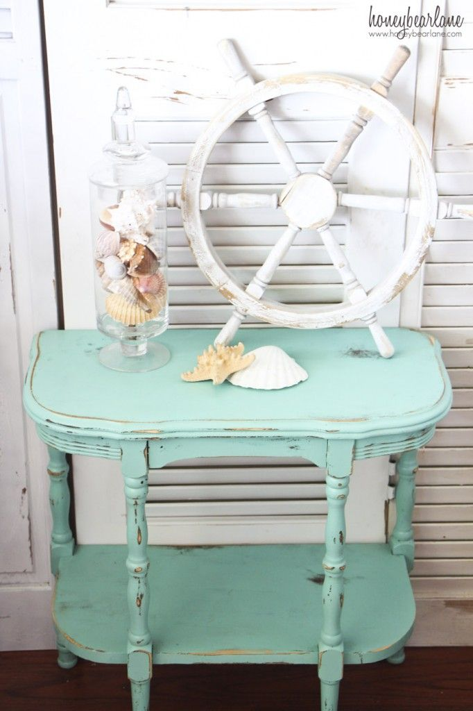 best 20 coastal furniture ideas on pinterest beach room coastal decor and nautical furniture