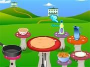 Cel mai frumusel jocuri cu naruto http://www.hollywoodgames.net/cooking/1408/fruit-smoothie sau similare