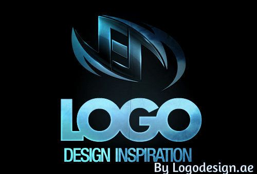 This is why, smart and professional businesses opt professional designers rather free logo generator, because it is no substitute for quality, professionalism and creativity.