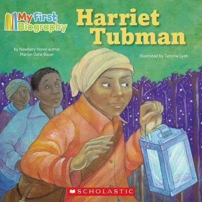 Hello Everyone! It's Leslie from First Grade Frenzy ! As Black History month comes to an end this week, I always like to focus on one of my ...