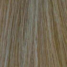 Βαφή ING 100ml Νο 11.11 - Ξανθό Πλατινέ Σαντρέ Έντονο Η επαγγελματική βαφή μαλλιών ING είναι ένα καινοτομικό προιόν το οποίο θρέφει, ενυδατώνει και προστατεύει την τρίχα. Περιέχει άριστης ποιότητας χρωστικές ουσίες οι οποίες μένουν στην τρίχα  για μεγάλο διάστημα, ενώ έχει χαμηλή περιεκτικότητα σε αμμωνία  (2,5%). Εξασφαλίζει λαμπερά χρώματα μεγάλης διάρκειας και τέλεια κάλυψη των λευκών.  Αναλογία ανάμιξης με οξειδωτική κρέμα ING: 1:1,5 (δηλαδή 1 βαφή  με 150ml οξειδωτικής κρέμας). Τιμή…