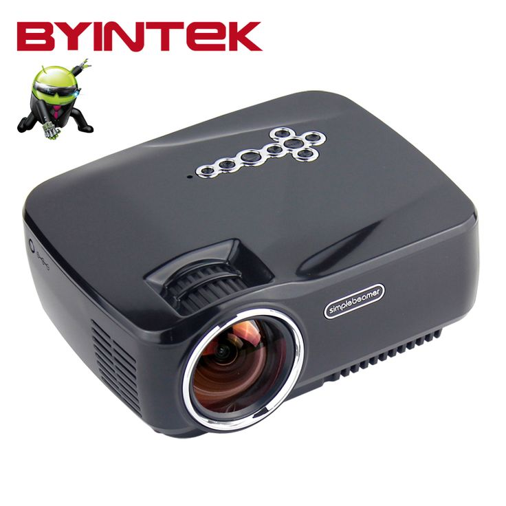 1000+ Ideas About Best Portable Projector On Pinterest