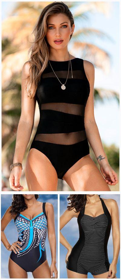 one piece swimwear, one piece swimsuits, one piece bathing suits         #liligal #swimwear #swimsuit #onepiece