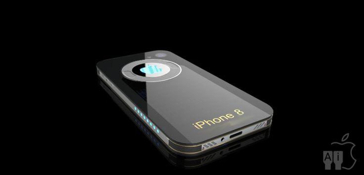 El iPhone de 2017 tendrá pantalla AMOLED y el exterior de cristal [RUMOR] - http://www.actualidadiphone.com/iphone-2017-pantalla-amoled-exterior-cristal-rumor/
