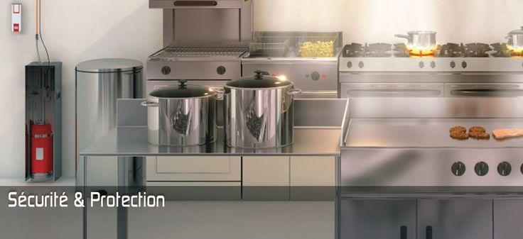 les 47 meilleures images du tableau extincteur extincteurs d 39 incendie sur pinterest. Black Bedroom Furniture Sets. Home Design Ideas