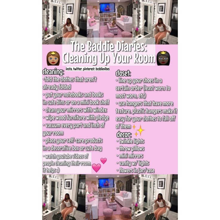 The Baddie Diaries Follow Me On Instagram And Pinterest