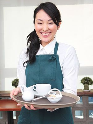 Learn restaurant tips that could save you money