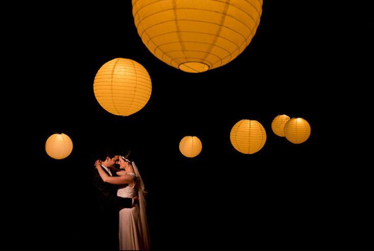 Photography: Golf Hat Photography #結婚式 #ファーストダンス #ウエディング #オーストラリア