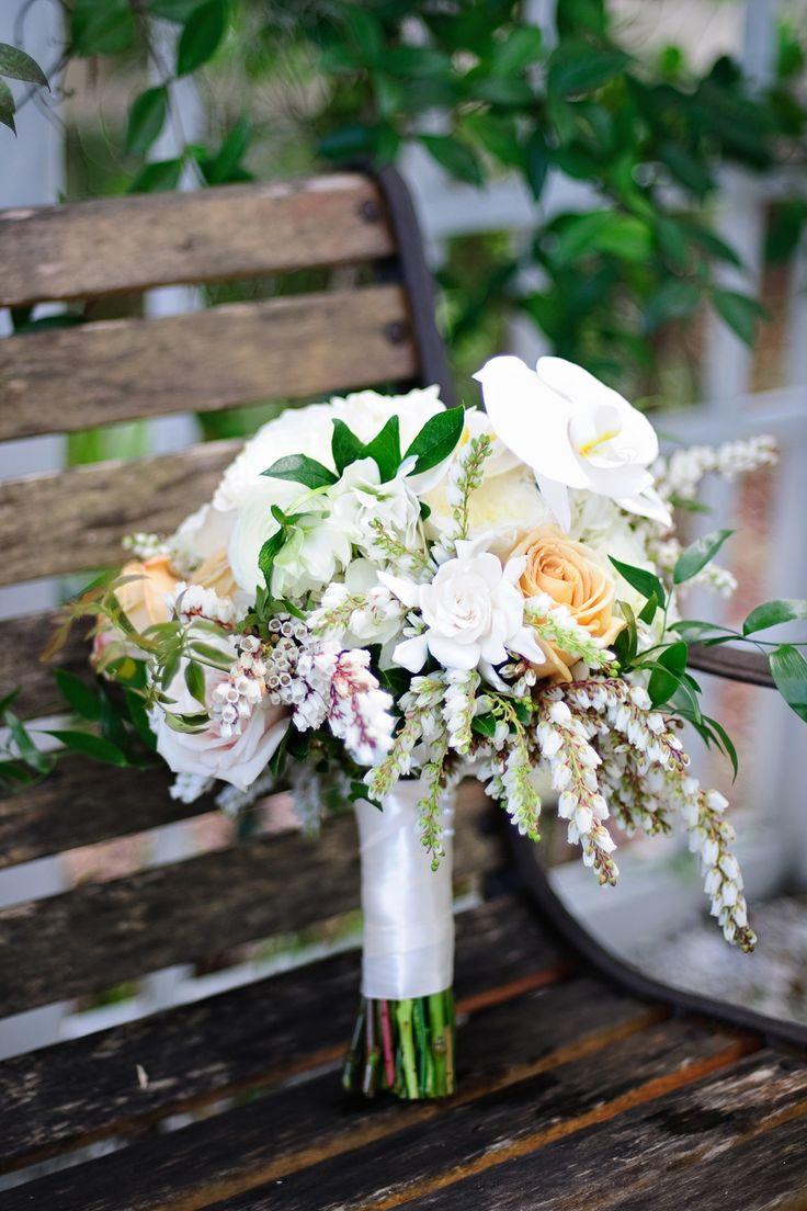 84 best Wedding: Palmetto Bluff Chapel Flowers images on Pinterest ...