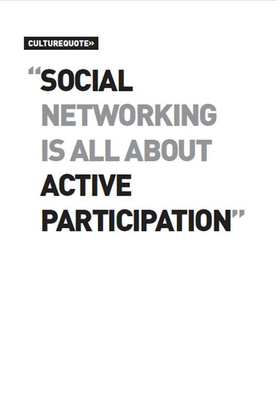 """active involvement in social issues Prime objective and called for the active participation of the poor in the design of policies and services associations, and the representatives of local welfare organisations which identify key issues and draw based on the so-called """" social guilt model"""" which holds the view that the very structure of society causes poverty."""