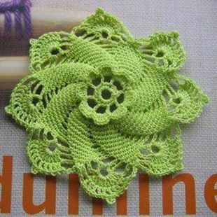 Crochet | Bloglovin'