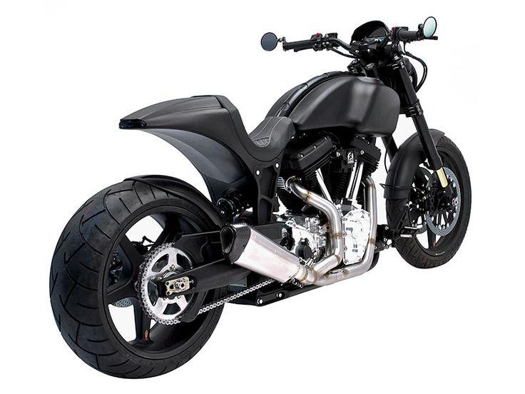 Keanu Reeves Arch Motorcycle KRGT-1_04
