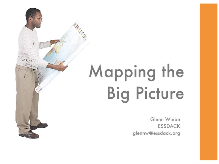 mapping-the-big-picture-curriculum-mapping-and-schools by Glenn Wiebe via Slideshare