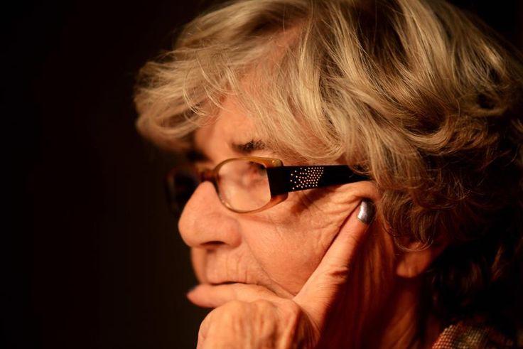 Brille | Frame #Brendel | Pic #swissoptik
