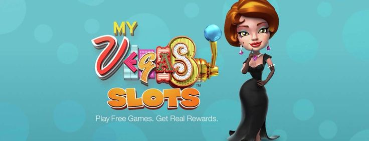 Mlife & MyVegas games - Earn rewards and get access to exclusive offers and hotel rates across all your favorite MGM Resorts International resorts and hotels - Sign up today!