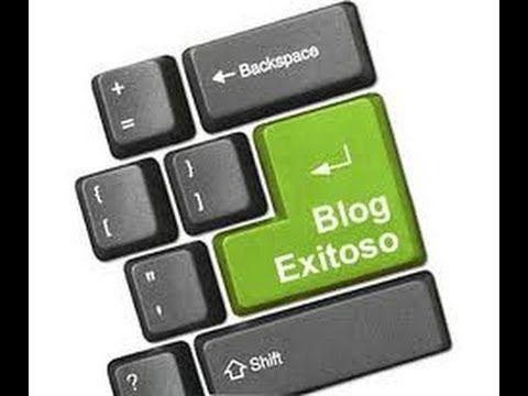 10 Razones Para Comenzar Tu Propio Blog 1