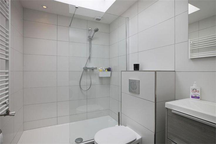 Whirlpool Bad Voor Buiten ~ 1000+ images about Kleine badkamer on Pinterest