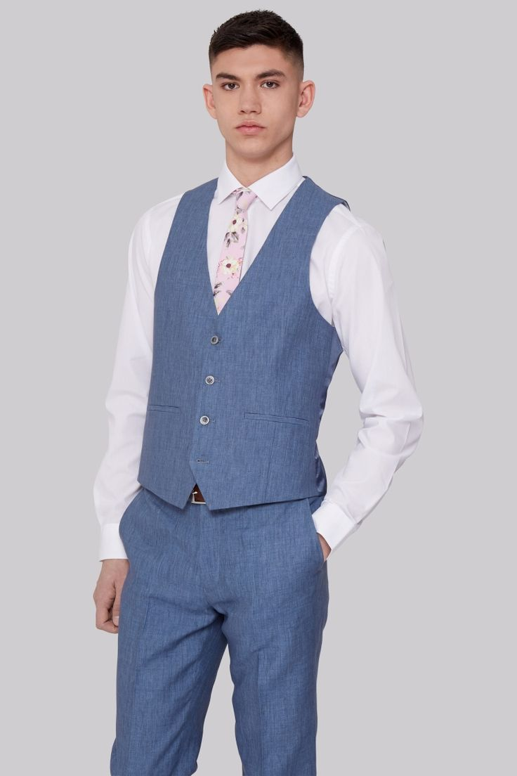 Nice Mens Wedding Outfits Abroad Images - Wedding Dress Ideas ...