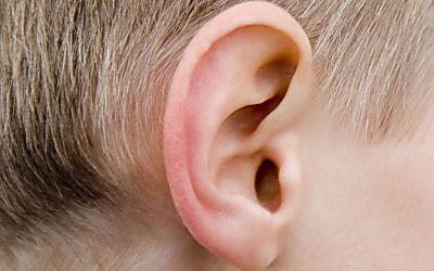 Tem problemas de audição? Esta nova tecnologia auditiva pode mudar a vida