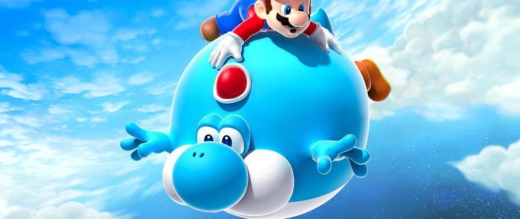 Super Mario Run Trucchi  Monete Illimitate  Super Mario Run Trucchi  Super Mario Run trucchi  Super Mario Run Trucchi: veloce e gratutito per sempre!!  Mostra che sei forte e tenace non vince il più forte ma chi ha più risorse scarica i trucchi Super Mario Run e potrai avere monete gratuitamente!  I trucchi per Super Mario Run ti guideranno sulla strada giusta per avere tutte le risorse che desideri! Scorrere verso il basso per leggere! Scorrere verso il basso e premere tasto START…