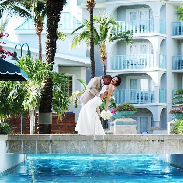 The Westin Cayman Islands Our Wedding Pinterest Island Weddings And Destination
