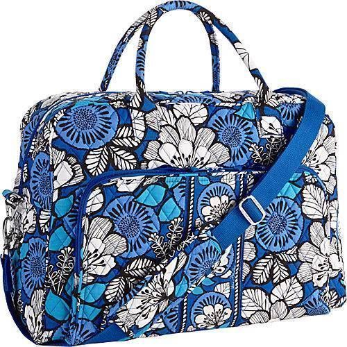 27 Best Travel Bags Images On Pinterest Travel Bags