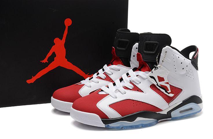 Nike Air Jordan 6 Homme sandale jordan pas cher air jordan 7 retro pas cher