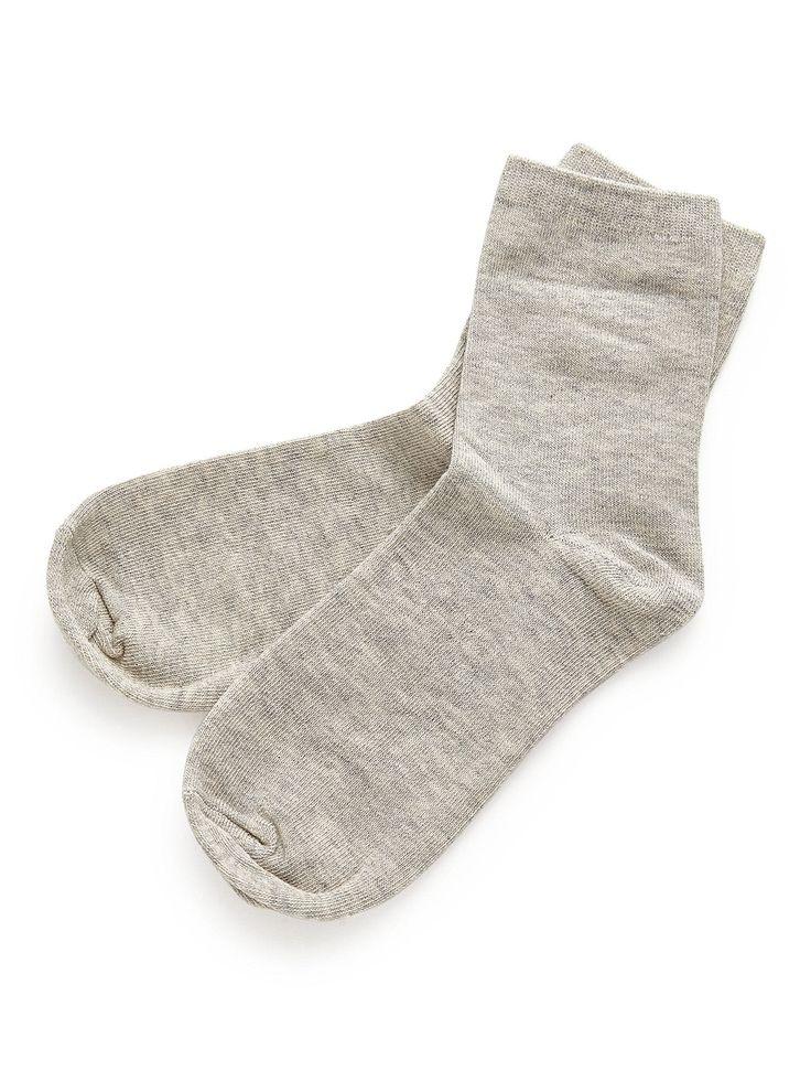 Shop Minimalist Cotton Ankle Socks online. SheIn offers Minimalist Cotton Ankle Socks & more to fit your fashionable needs.