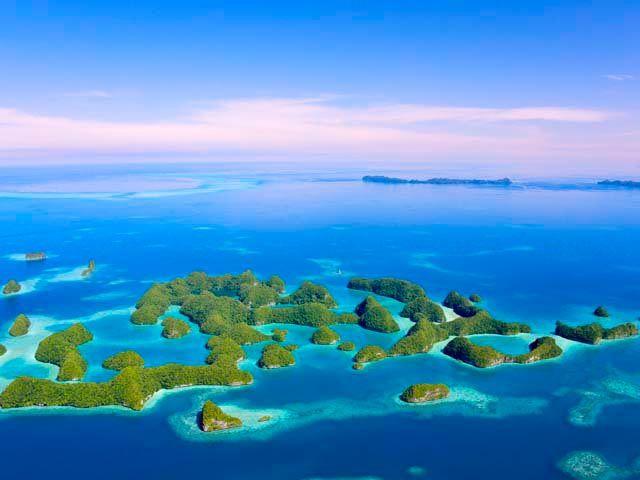 Le 10 destinazioni di viaggio più etiche ed ecosolidali