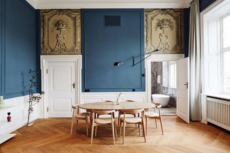 Nobis Hotel Copenhagen by Wingardhs