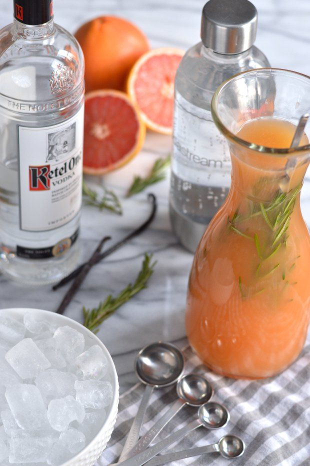 Best 20 Beach Cocktails Ideas On Pinterest  Cocktail -3618