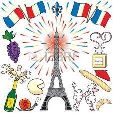 Afbeeldingsresultaat voor frans eten