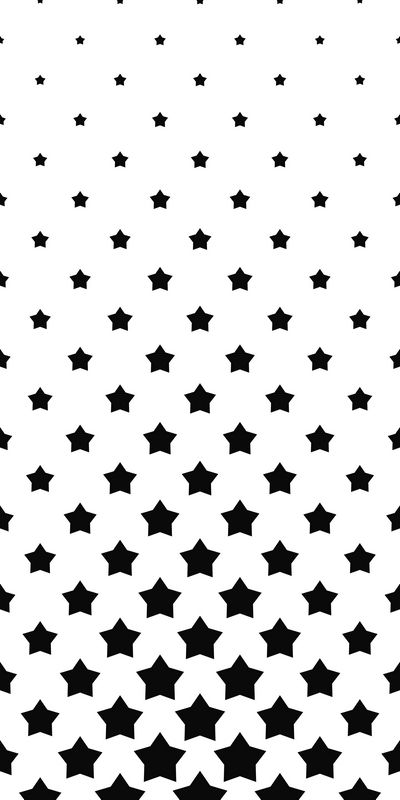 99+ black and white pattern backgrounds - vector background set