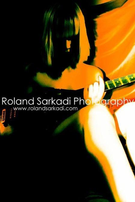Roland Sarkadi Photography (www.rolandsarkadi.com) facebook.com/sarkadiroland - www.rolandsarkadi.com of Roland Sarkadi - Roland Sarkadi Copyright- Minden jogtalan masolas es felhasznalas jogi kovetkezmenyekkel jar.