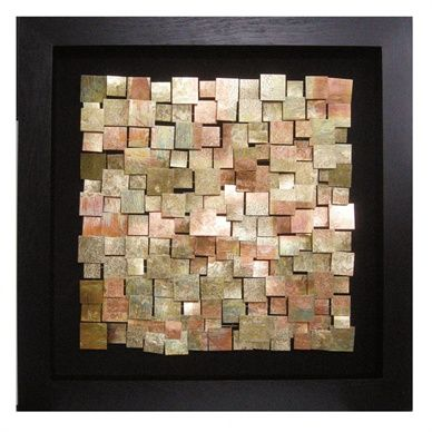 Copper Wall Decor best 25+ copper wall art ideas on pinterest | gold print, metal