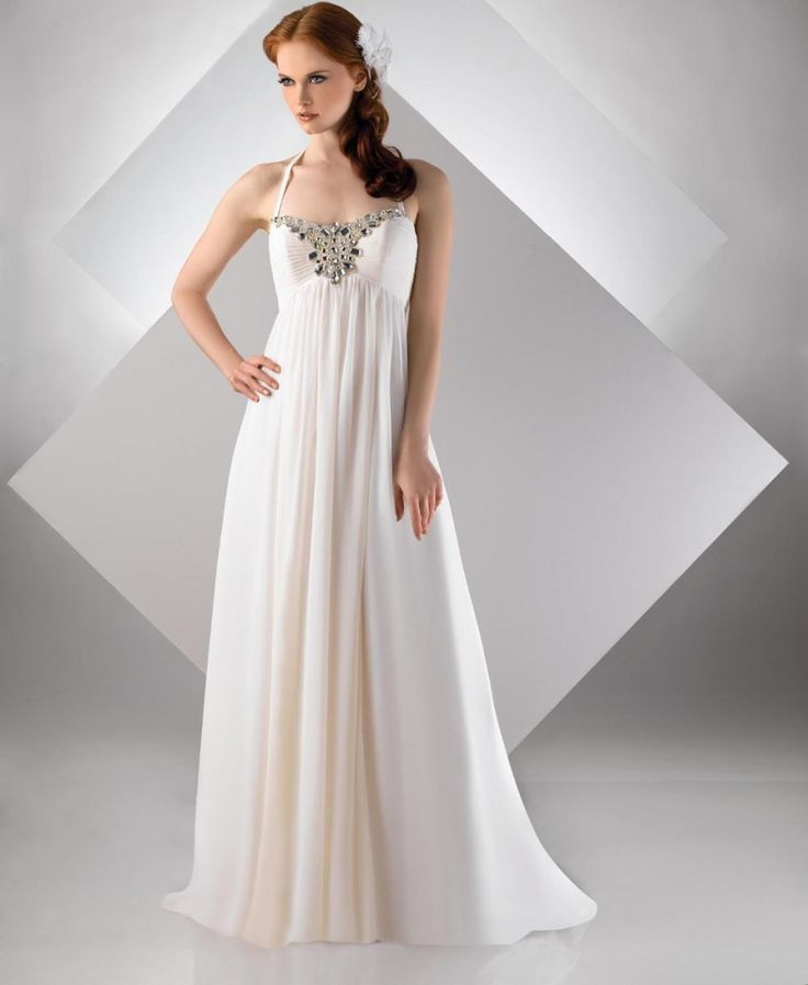 Wedding Dresses For    In Canada : Πάνω από 25 κορυφαίες ιδέες για wedding dresses canada στο pinterest