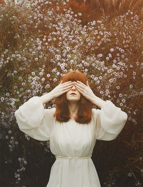 iphone wallpaper florence and the machine welch